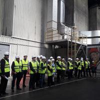 17396 ТЕХНОНИКОЛЬ помогает повысить производительность труда в Рязанской области