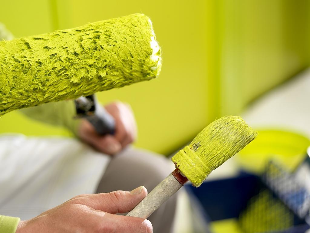 Можно ли шпаклевать по краске — рекомендации по ремонту