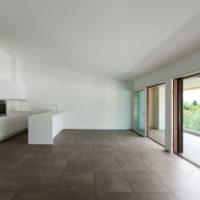 20753 Укладка плитки на деревянный пол — пошаговая технология