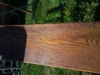 23464 Водоотталкивающая пропитка для дерева — виды пропиток, как выбрать?