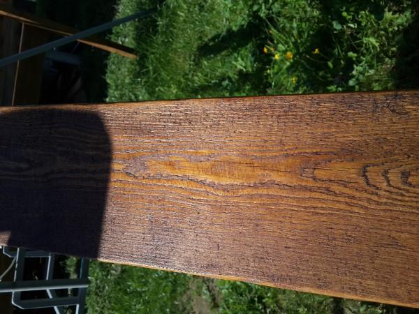 Водоотталкивающая пропитка для дерева — виды пропиток, как выбрать?