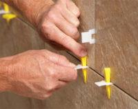 24348 Как класть плитку на гипсокартон — инструкция, технология + Видео