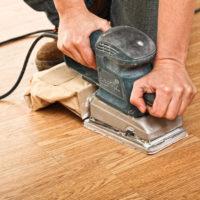 26104 Ремонт деревянного пола своими руками — инструкции и этапы