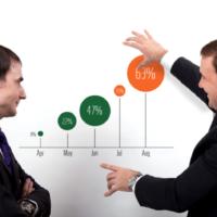 28552 Ищу инвестора: поиск инвесторов для бизнеса