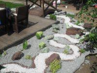 29495 Сад камней своими руками