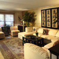 29871 Как расставлять мебель в комнате