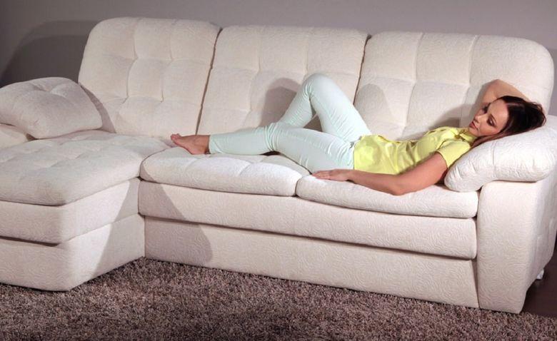 29873 Материалы для диванной обивки