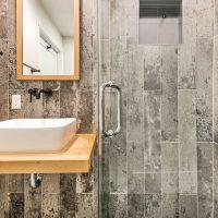 30059 Дизайн маленькой ванной комнаты в хрущевке