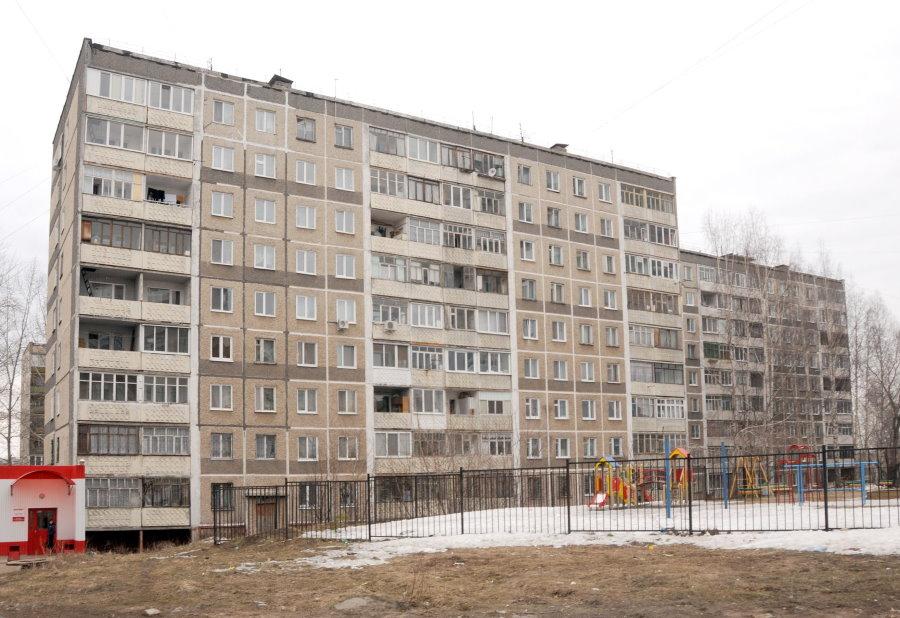 30103 Варианты планировки интерьера квартиры брежневки