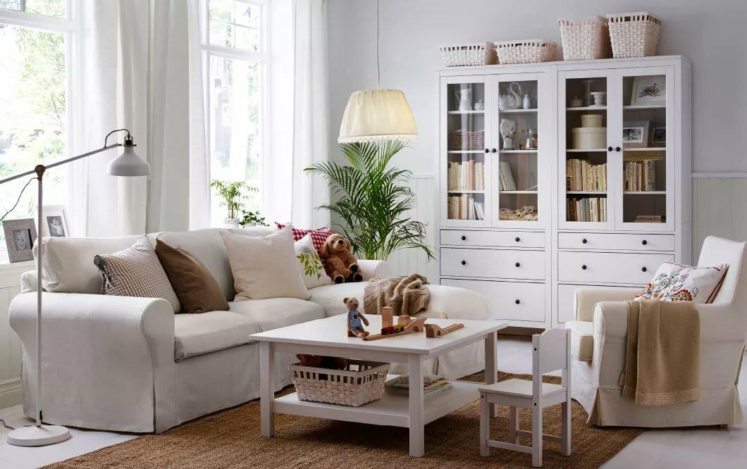 зэкам мебель в скандинавском стиле картинки задача