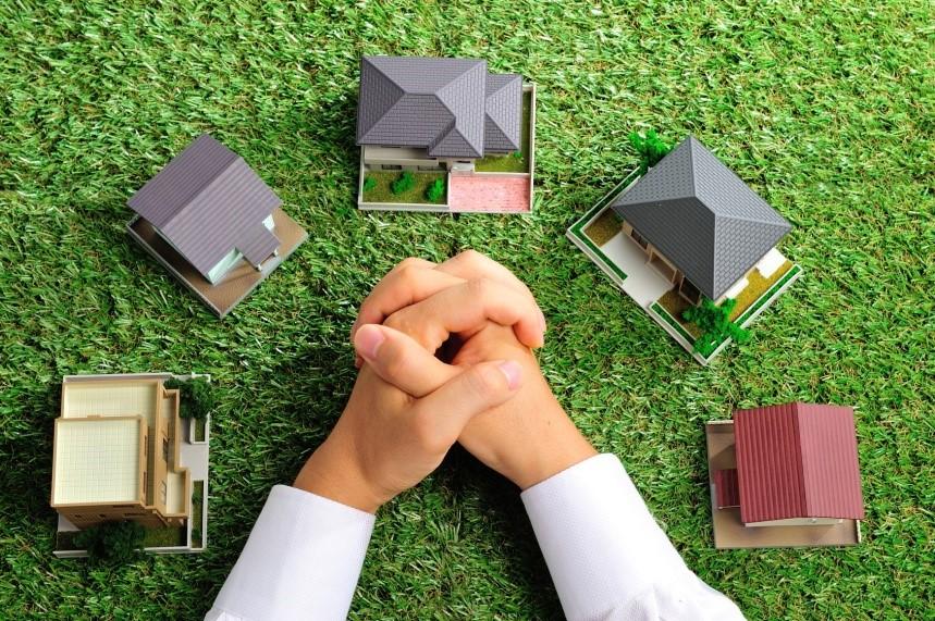 На что обратить внимание при покупке дома