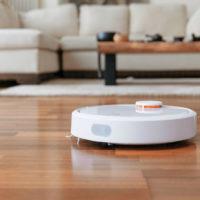 37645 Как выбрать робот пылесос: ТОП 5 лучших моделей