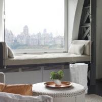 36450 Советы и рекомендации по обустройству интерьера в комнате отдыха