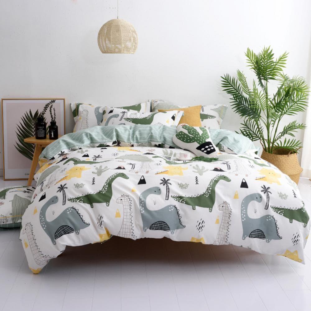 39265 Выбор постельного белья: какая разница в цене и качестве?