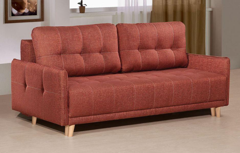 диван в гостиную еврокнижка