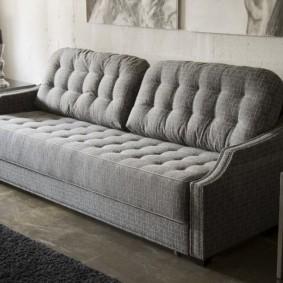 диван в гостиную фото