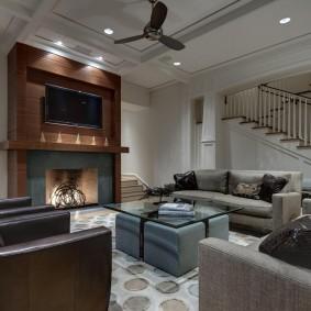 диван в гостиную фото варианты