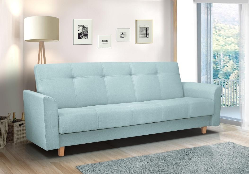 диван в гостиную книжка