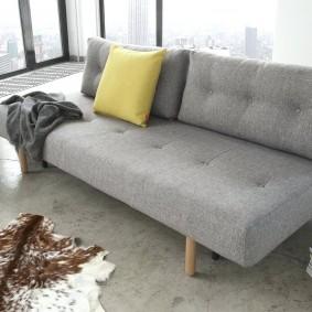 диван в гостиную слиппер