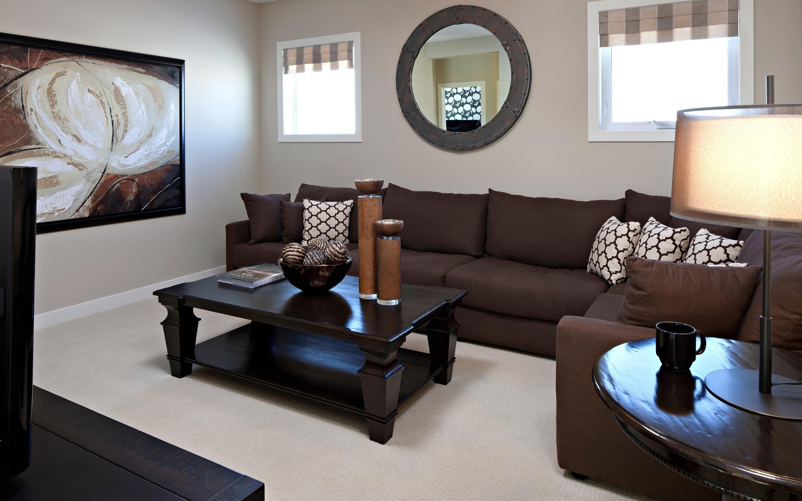 40051 Рекомендации по выбору цветовой гаммы для интерьера гостиной