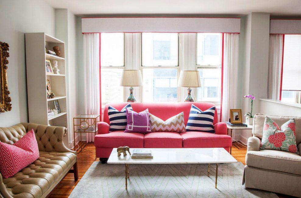 40275 Советы и рекомендации по выбору дивана для гостиной комнаты