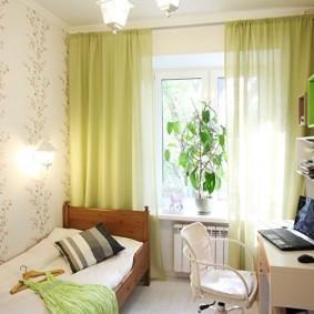 уютная квартира идеи декора