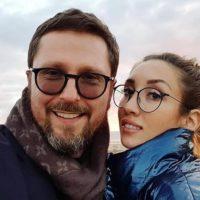 44499 Текущее местонахождение и быт резонансного политического блогера Анатолия Шария