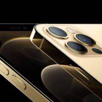 44549 4 причины купить оригинальный iPhone 12 PRO