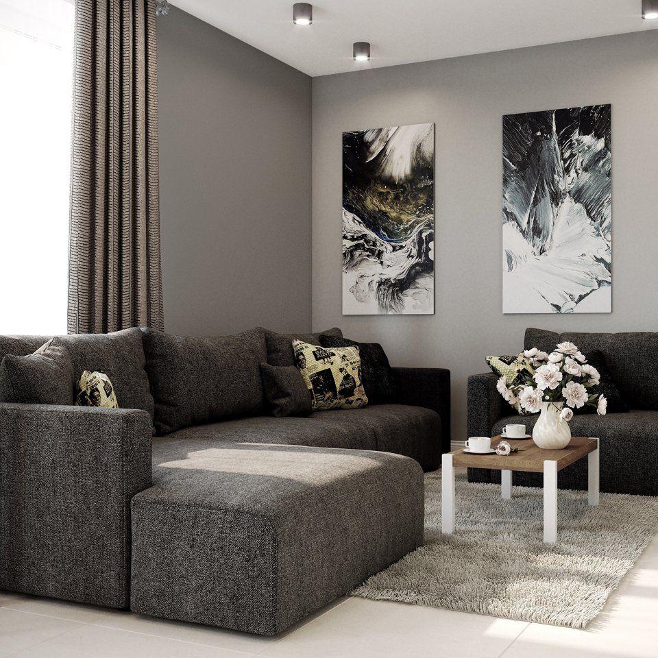 раскладной диван для ежедневного сна