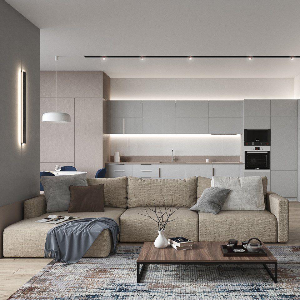 44354 Раскладной диван — больше, чем просто диван