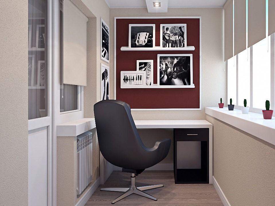 Как на законных основаниях переделать однокомнатную квартиру в двухкомнатную