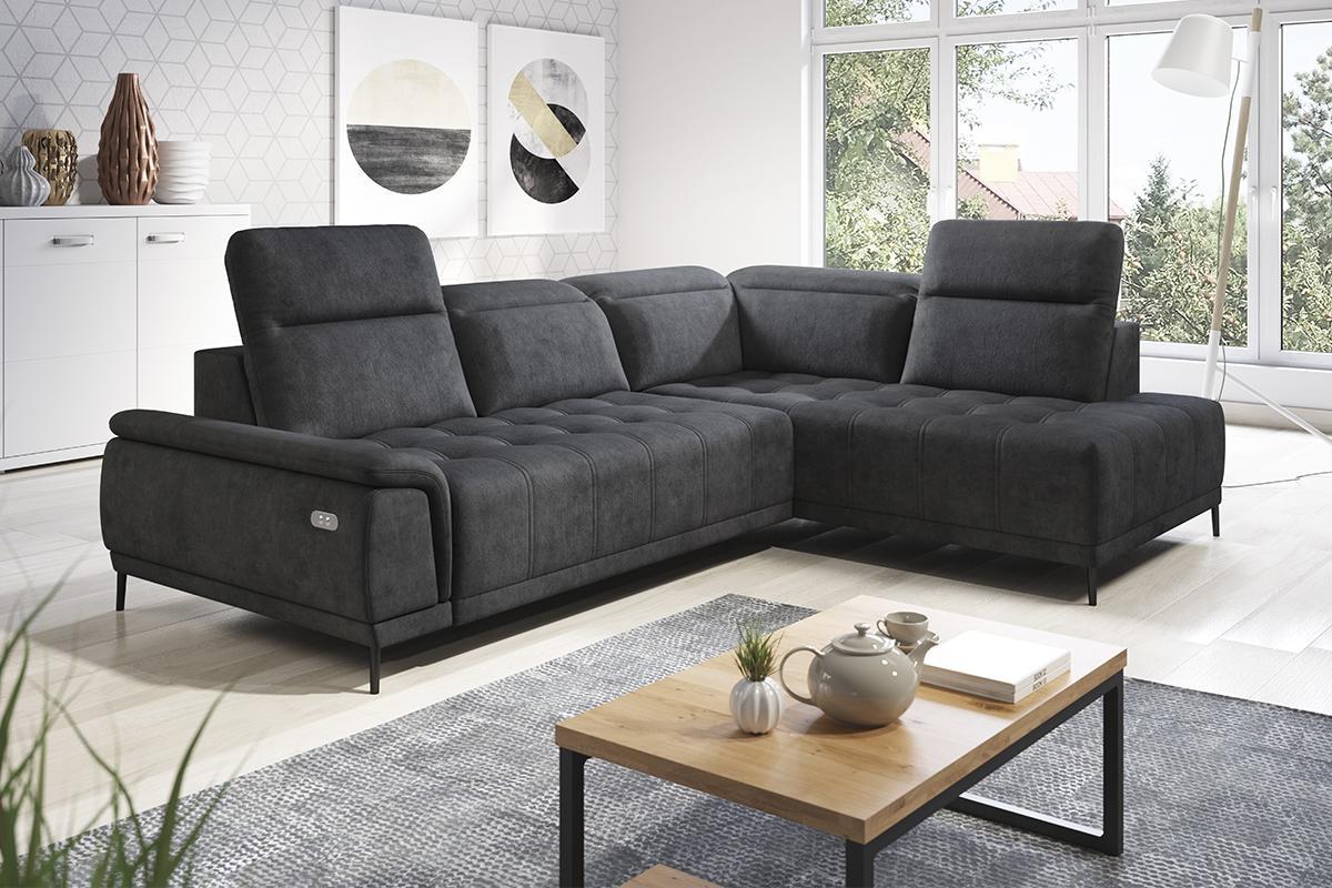 Как выбрать современный диван