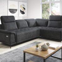 44618 Как выбрать современный диван