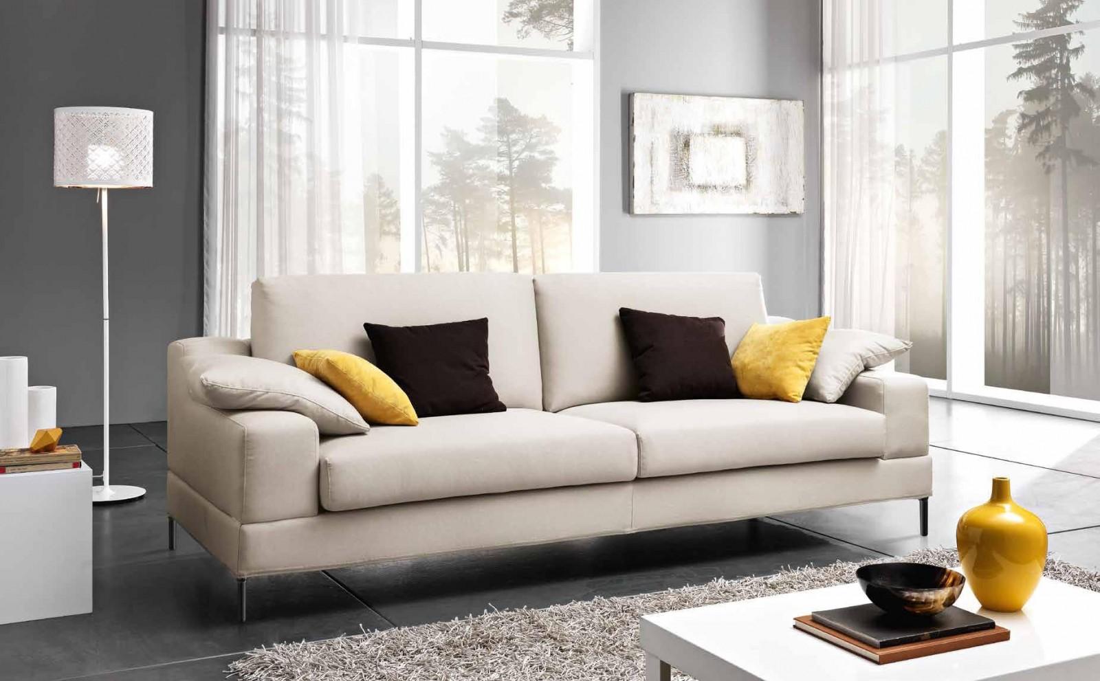 современный диван для сна