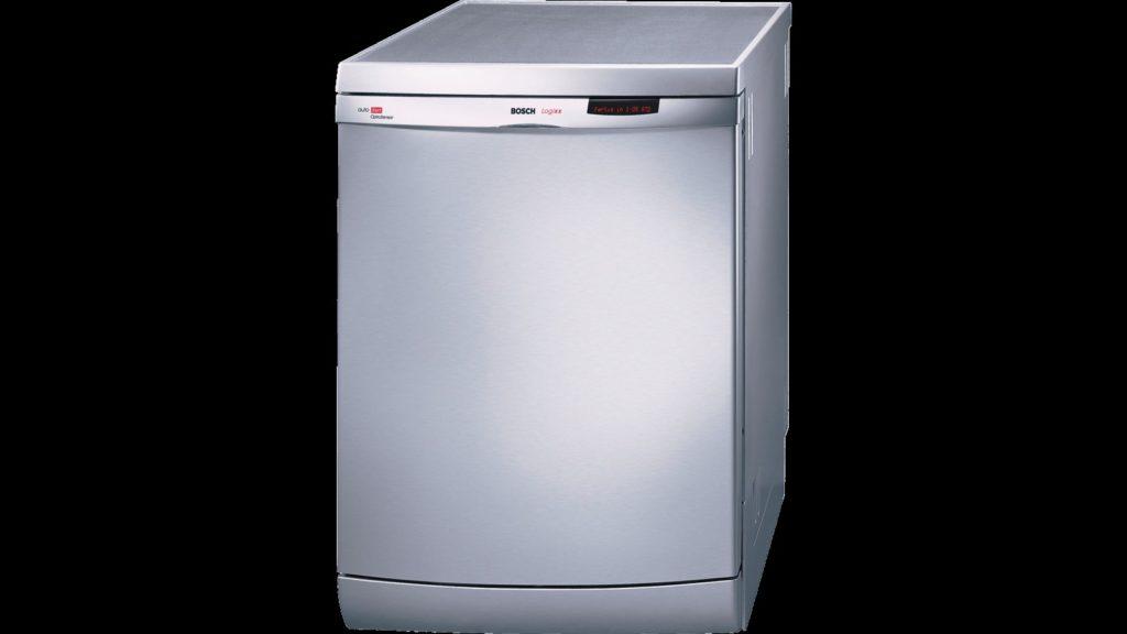 Малоизвестные полезные функции в посудомоечных машинах