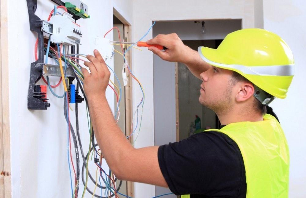 Распространённые ошибки, совершаемые при ведении ремонтных работ в квартире