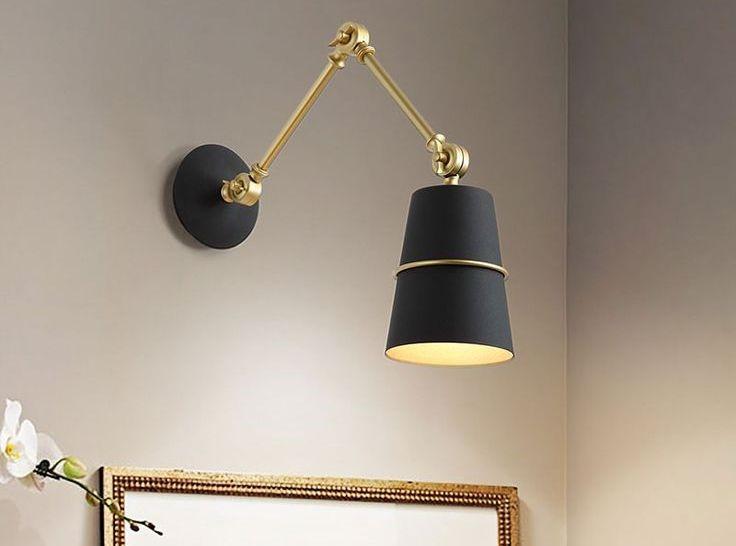 Светильник для уютного дома: как выбирать по знаку зодиака