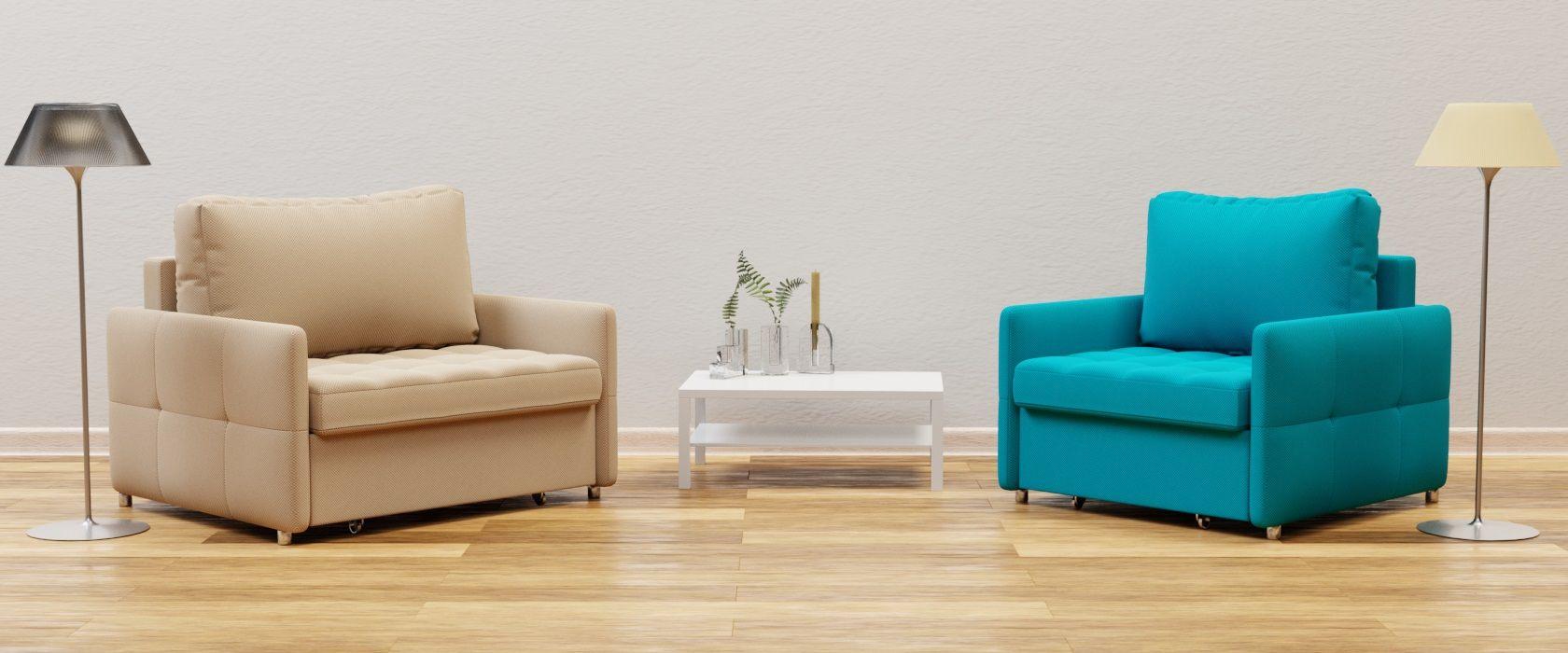 46957 Как правильно выбрать кресло