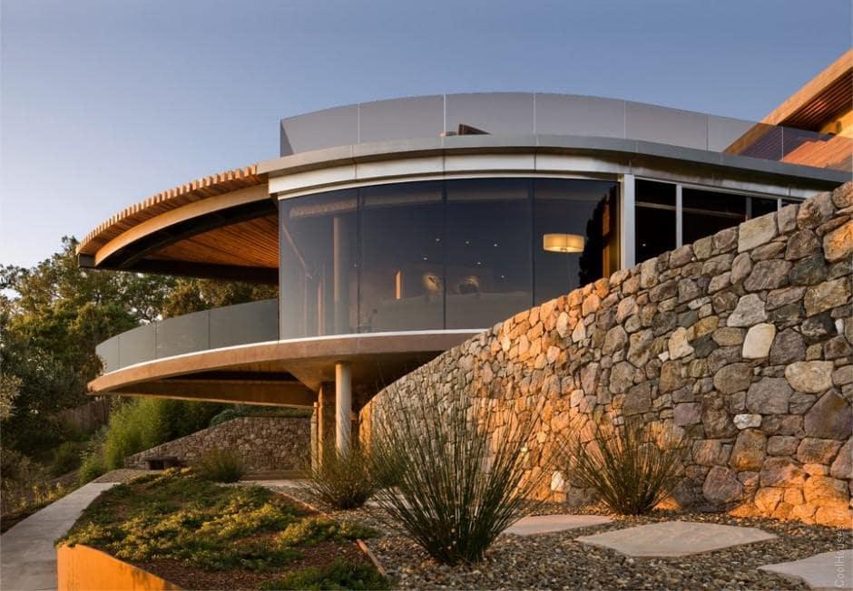 coastlands whakatane house