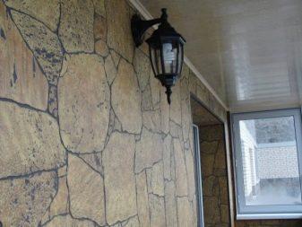 Многообразие выбора МДФ панелей для стен