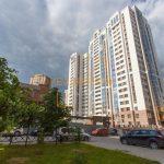 47730 Выше облаков: почему рекордно выросла ликвидность однокомнатных квартир
