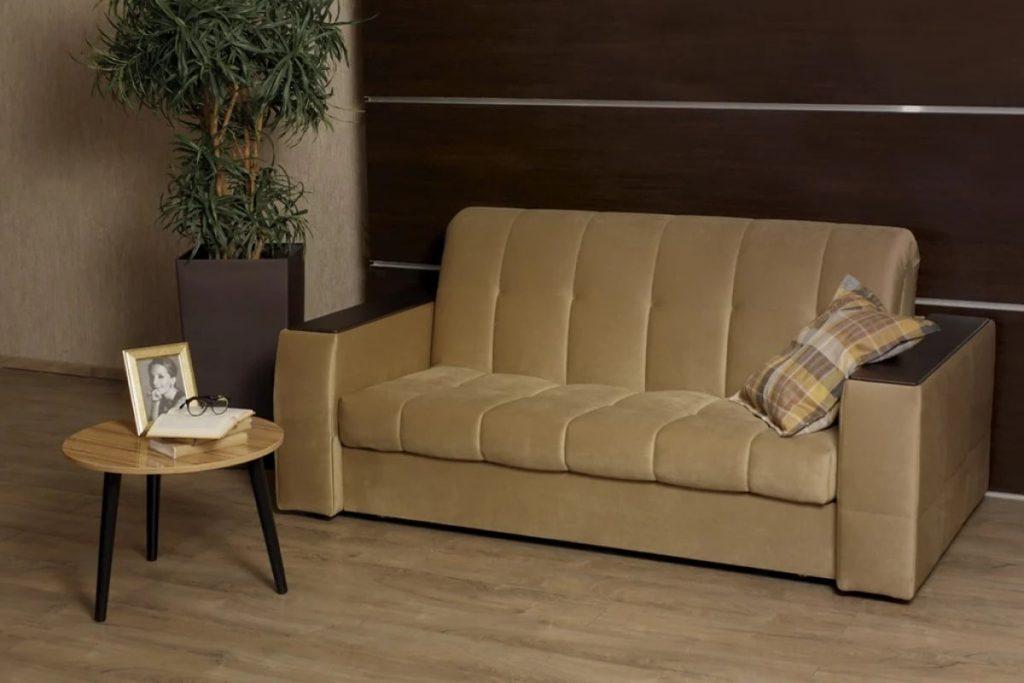 47740 Какой должен быть диван в гостиной?