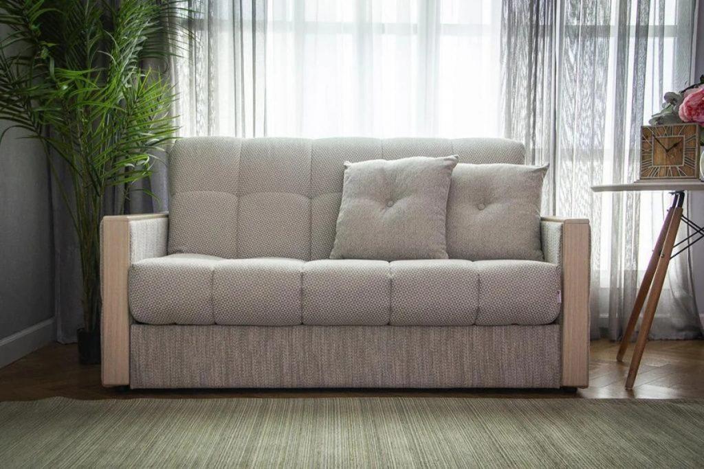 47738 Какой должен быть диван в гостиной?